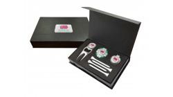 Brecon Gift Box