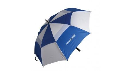 Parapluie anti tempête