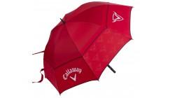 Parapluie de golf CALLAWAY